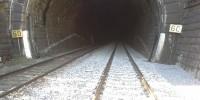 Tunel HB