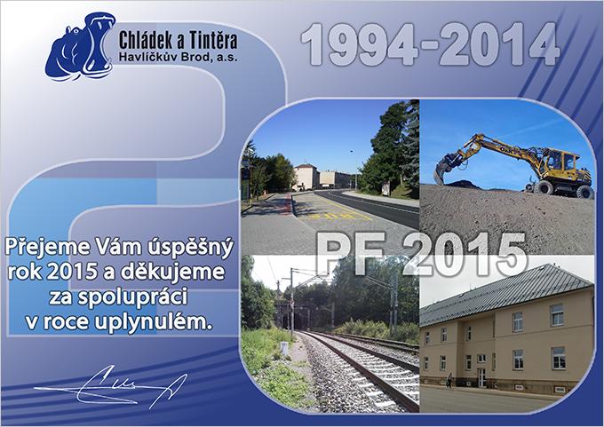Chladek-a-Tintera-PF-2015