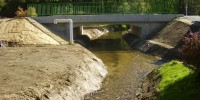 Most v Rozsochatci